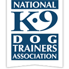 National K-9 Dog Trainers Association (NK9DTA)